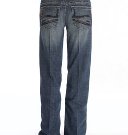 Cinch Boys Arenaflex Cinch Jean Relax Fit