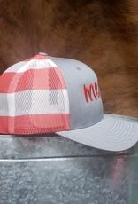 Merica Baseball Cap
