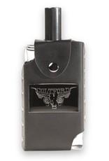 Colt Ford Cologne for Men  3.4 oz