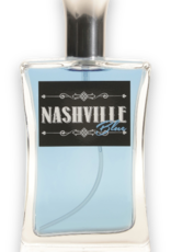 Nashville Blue Cologne for Men  3.4oz