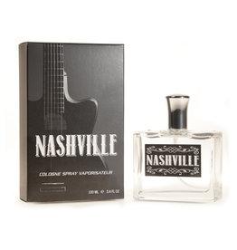 Nashville Cologne for Men 3.4oz