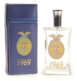 FFA 1969 Womens Perfume 3.4oz