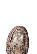 Ariat Ariat Womens Cruiser Metallic Leopard