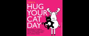 Hug and Kiss Cards