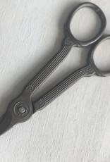 Young & Heart Antique Inspired Scissors 5