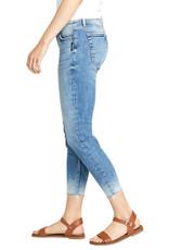 Silver Brand Jeans ELYSE SKINNY CROP