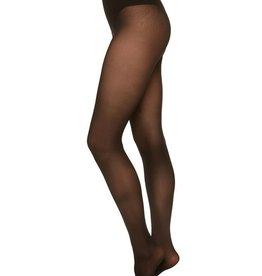 Swedish Stockings Swedish Stockings, Svea Premium Tights, Black