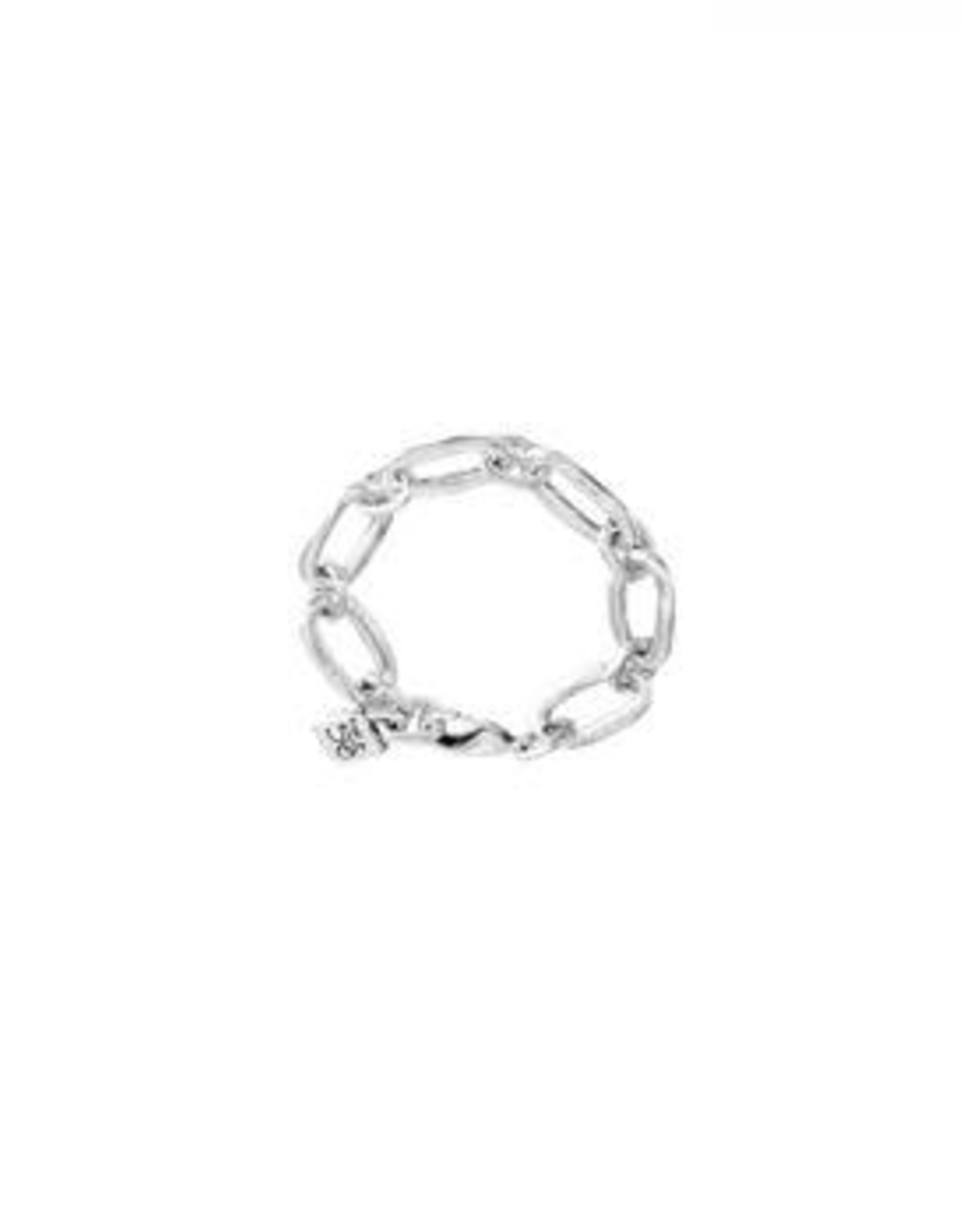 Uno de50 Awesome Bracelet