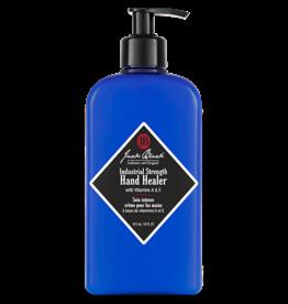 Jack Black Jack Black Industrial Strength Hand Healer 16 oz