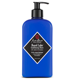 Jack Black Beard Lube 16 oz