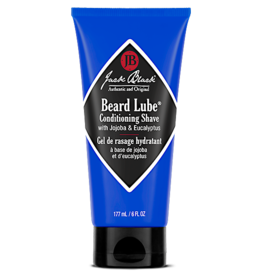 Jack Black Jack Black Beard Lube 6 oz