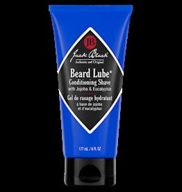 Jack Black Jack Black Beard Lube 6 oz