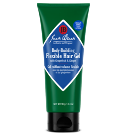 Jack Black Jack Black Flexible Hair Gel 3.4 oz