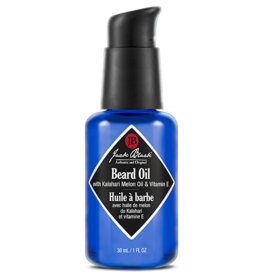 Jack Black Jack Black Beard Oil 1 oz
