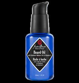 Jack Black Jack Black Beard Oil 1 oz