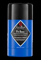 Jack Black Jack Black Antiperspirant & Deodorant 2.75 oz