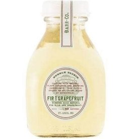Barr-Co Bubble Elixir