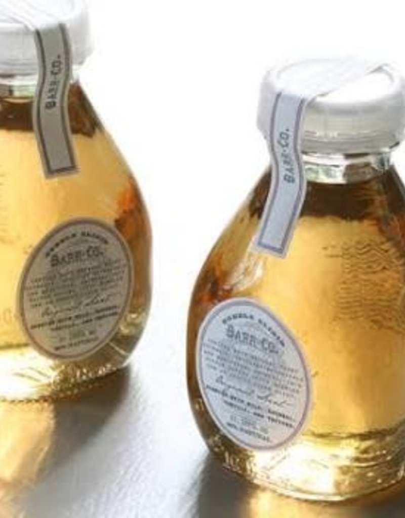 Barr-Co Barr-Co Bubble Elixir