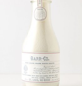 Barr-Co Barr-Co Bath Salts