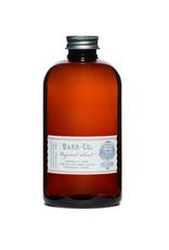 Barr-Co Barr-Co Diffuser Refill Oil
