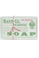 Barr-Co Barr-Co Bar Soap