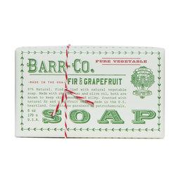 Barr-Co Bar Soap