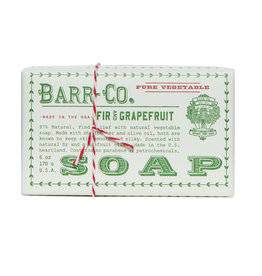 Barr-Co Barr-Co Bar Soap