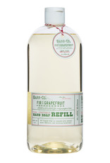 Barr-Co Barr-Co Hand Soap Refill