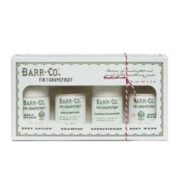 Barr-Co Barr-Co Bath & Body