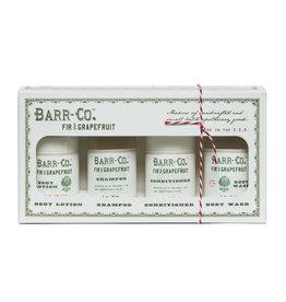 Barr-Co Bath & Body