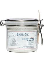 Barr-Co Barr-Co Clay Scrub Original Scent