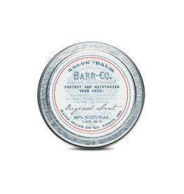 Barr-Co Original Hand Salve 2oz