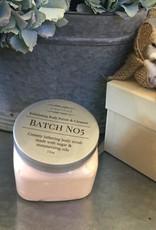 15 oz Body Polish - Batch no5