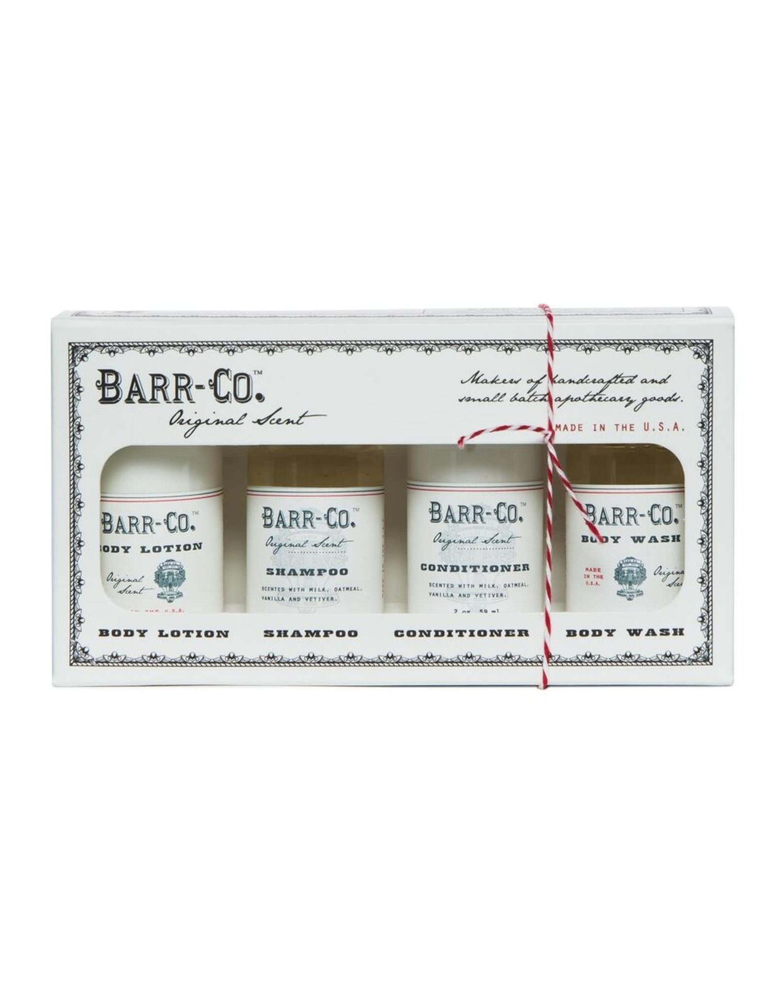 Barr-Co Barr-Co Bath & Body