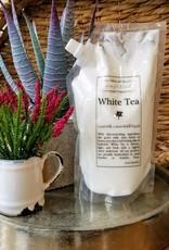 Lotion Refill - White Tea