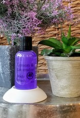 Simplified Soap 2oz Body Wash - Lemon & Lavender