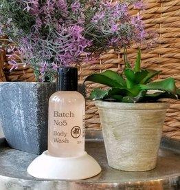 2oz Body Wash - Batch No5