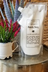 Simplified Soap Lotion Refill  - Batch No5