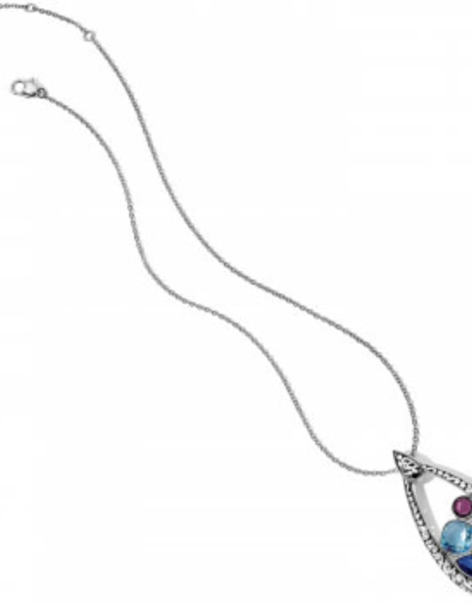 Brighton Elora Gems Necklace