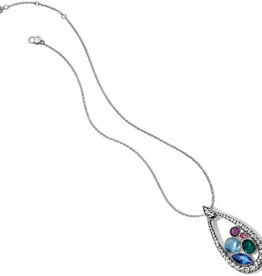 Brighton Elora Gems Necklace