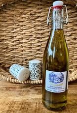 Roasted Garlic Infused Olive Oil 500 ml
