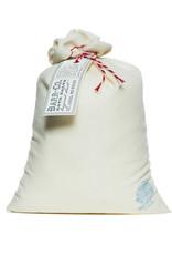 Barr-Co Barr-Co Original Scent Bag of Bath Salts