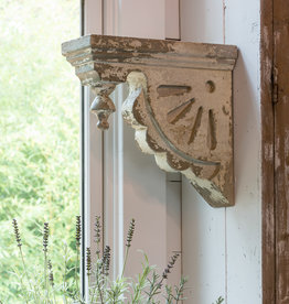 Park Hill Collection Park Hill Old General Store Corbel