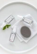 Yuzu Soap Lavender Hand Sanitizer Spray (2oz)