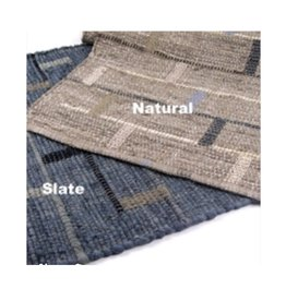 Indian Overseas Rug Metro Rag Rugs