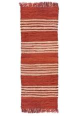 Indian Overseas Rug Augusta Rag Rug