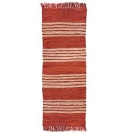 Indian Overseas Rug Augusta Rag Rug
