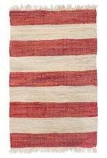 Indian Overseas Rug Caroline Rag Rug