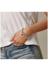Uno de50 Texcoco Bracelet