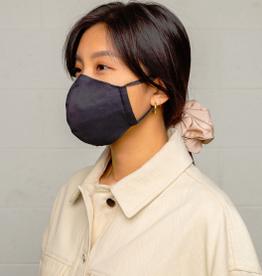 no less than Hannah II Mask - Non-Medical Grade